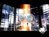Pakistan Idol SWAT Auditions 2 October 2013 on Geo News Pakistan Idol in SWAT - SWAT Participants