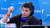 """Serge Papin : """"la grande distribution peut être un bon allié de l'Agriculture"""""""