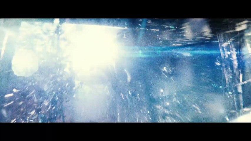 Batman V Superman : L'Aube de la Justice - Bande-Annonce Finale #4 [VOST|HD1080p]