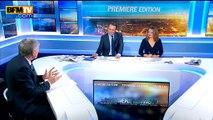 """Baisse des ventes d'anxiolytiques en 2015: """"une très bonne nouvelle"""" pour le Dr Ducardonnet"""