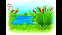 Тини Лав ПОЛНАЯ ВЕРСИЯ, Тини Лав Развивающий мультфильм для детей, Tiny Love HD