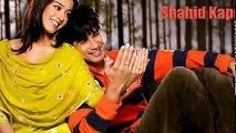 Rab Ne Jay Chaha Asi Fer Melan Gae Song By Sheera Jasvir Super hit song sas punjbi