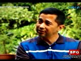 B Familia February 15 2016 Full Episode Part 5