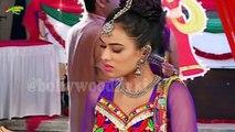 Jamai Raja - HOT Pictures Of Roshini AKA Nia Sharma