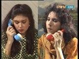 Guest House (baaton ke bhoot) PTV Drama Series