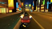 Тачки 2 на русском полная версия игра как МУЛЬТФИЛЬМ маквин и метр онлайн 51