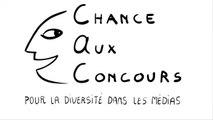 La Chance aux concours - Vivendi Create Joy