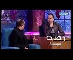 نوفل الورتاني حاتم القرمازي كذاب وتافه !!!!!!