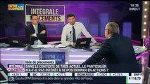 Idées de placements: Les Sicav monétaires exonerées d'impôt sur le revenu - 15/02