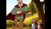 Le Roi Truc-Machin - Simsala Grimm HD | Dessin animé des contes de Grimm