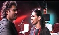 Shafqat Amanat Ali, Coke Studio Pakistan, Season 2