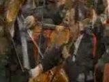 Rodrigo Concierto de Aranjuez 02 Adagio 01
