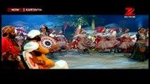 PARDESION SE PUTCH PUTCH | Full Video Song HDTV 1080p | KARTAVYA | Ajay Kapoor-Juhi Chawla | Quality Video Songs