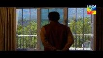 Mana Ka Gharana Episode 2 Part 2 HUM TV Drama 16 Dec 2015