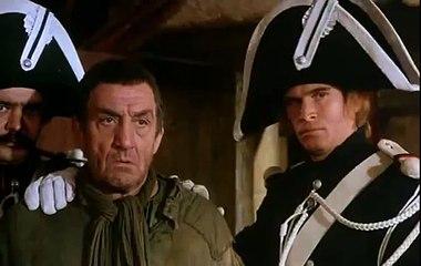 Les Misérables 1982 French