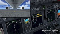 PMDG 737 Livery Manager Tutorial (german) - video dailymotion