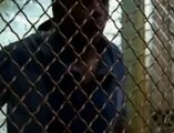 New York Cops NYPD Blue Staffel 8 Folge 3 german deutsch