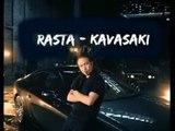 Rasta-Kawasaki + tekst , Ona bi Bali, malo New York,malo Pariz,malo jahte, avioni