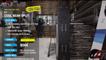 K2 Cool Bean Split | Best New Splitboard ISPO 2016