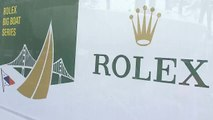 2010 Rolex Big Boat Series