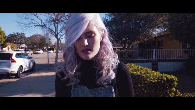 Madeline Juno - Stupid Girl