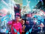 اجمل اغاني هجوله اسباني رهيب 2016  ماراح تقاوم (FULL HD)
