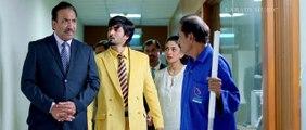 Wrong Number 2015 ESub Full HD Part 2/4 Full Pakistani Movie | Danish Taimoor,Sohai Ali Abro, Javed Sheikh, Janita Asma