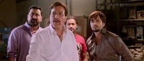 Wrong Number 2015 ESub Full HD Part 4/4 Full Pakistani Movie | Danish Taimoor,Sohai Ali Abro, Javed Sheikh, Janita Asma