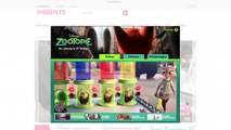 Massmotion_HTML5_Zootopie_Parents