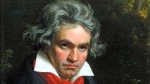 Piano Sonata, No.31, A flat Major, Op. 110 - III. Adagio, ma non troppo