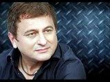 Rade Lackovic - Ljubavne godine