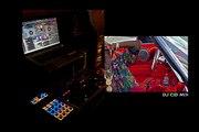 This is how I do my mixes - DJ Cid Mix 2016 Hip Hop