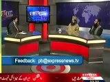 Khatarnak janwar sy peyar mhnga par gia - video dailymotion