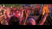 Balam Pichkari Remix Song Video Yeh Jawaani Hai Deewani _ Ranbir Kapoor, Deepika Padukone
