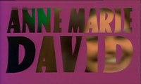 Anne-Marie David - Du bist da 1973