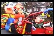 Wagen 2002 Unnu carnavalswagen mi veul heisA