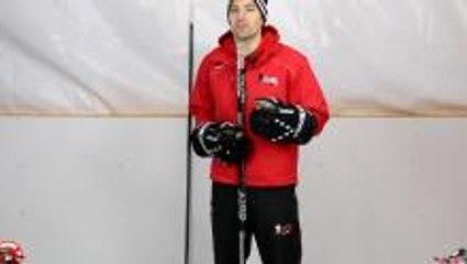 Hockey Stick Length - Long Vs. Short