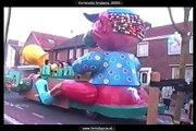 Wagen 2000 Carnavalskrakers