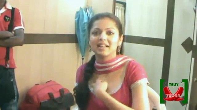 Drashti Dhami - As Geet Handa