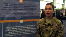 Americas Airmen: Air Force Pararescueman and Special Operations Support