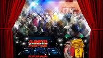 dj oriental dj staifi dj chaoui (DJ MEYD  SOIREE 100-% STAIFI  TEL.06.14.45.80.90)