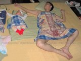 Funny videos -SLEEPING FUNNY VIDEOS -  very funny videos , funny videos of people falling , Try not to laugh challenge IMPOSSIBLE,funny home videos - Funny Pranks 2016