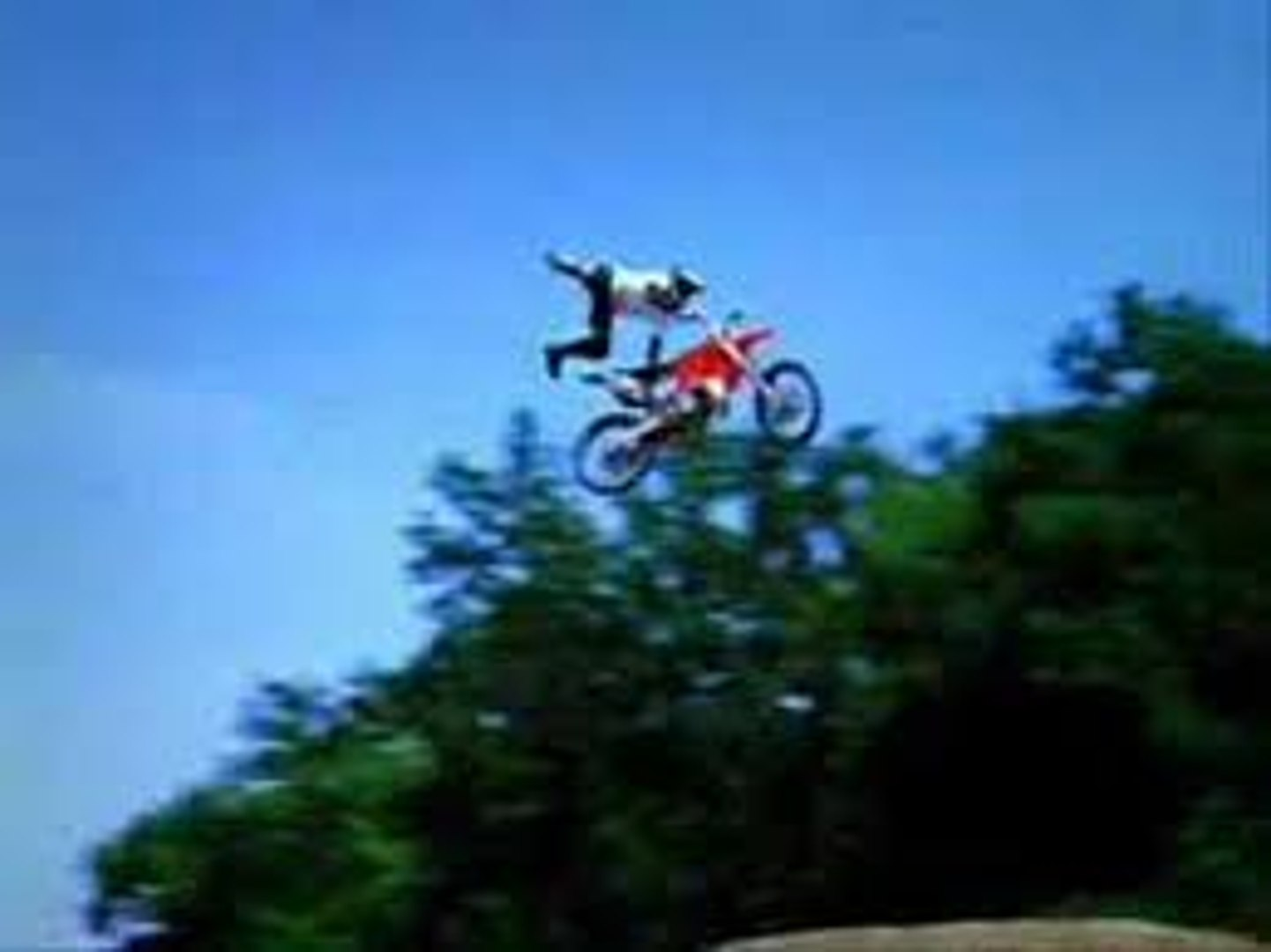Funny videos -VERY FUNNY BOY BIKE JUMP -  very funny videos , funny videos of people falling , Try n