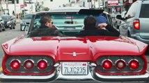 Les stars et leurs voitures de collection