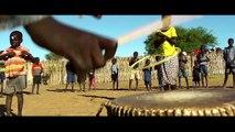 KIDS UNITED - On Ecrit Sur Les Murs (Clip Officiel)