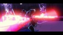 Disney Infinity 3.0 Edition 2015   Трейлер игры   Герои мультиков Disney + Pixar встречают Star Wars