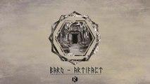 Baro - Artifact - [FREE DOWNLOAD]