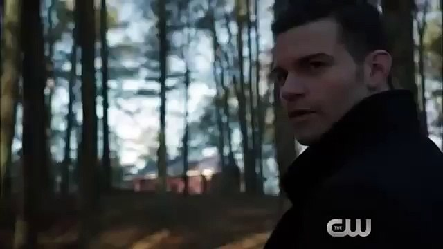 "The Originals Season 3 Episode 13 Extended Promo ""Heart Shaped Box"" (HD)!"