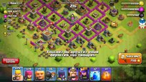 Clash of Clans Private Server New Modded apk with link || COC