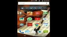 Como baixar qualquer Jogos/Apps do PlayStore [PAGOS] de Graça (Aptoide) #4MinutoscomAndroid